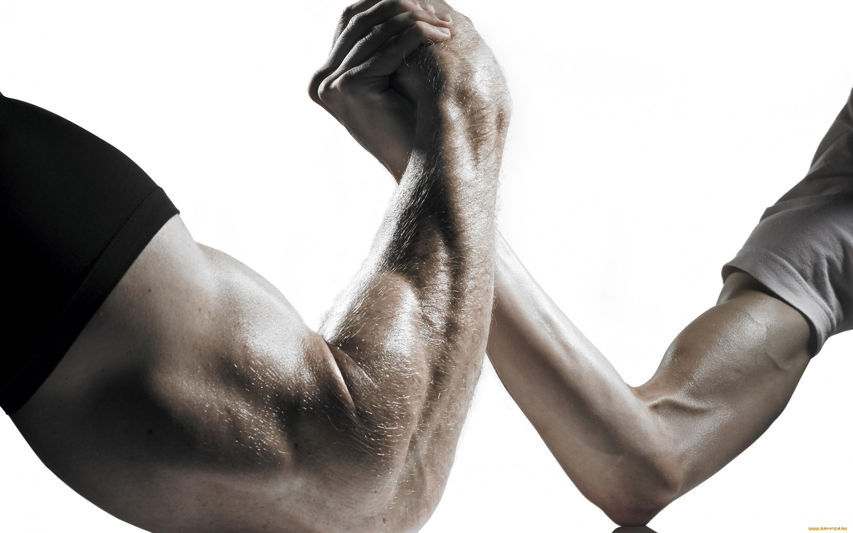 откровенном картинка сильные руки процесса вытяжки металла